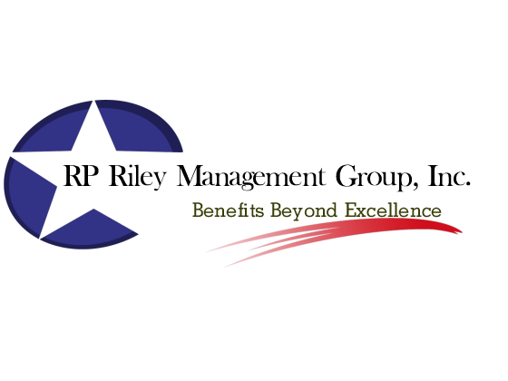 RP Riley Management Group Inc.